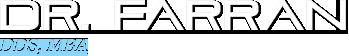 HowardFarran.com