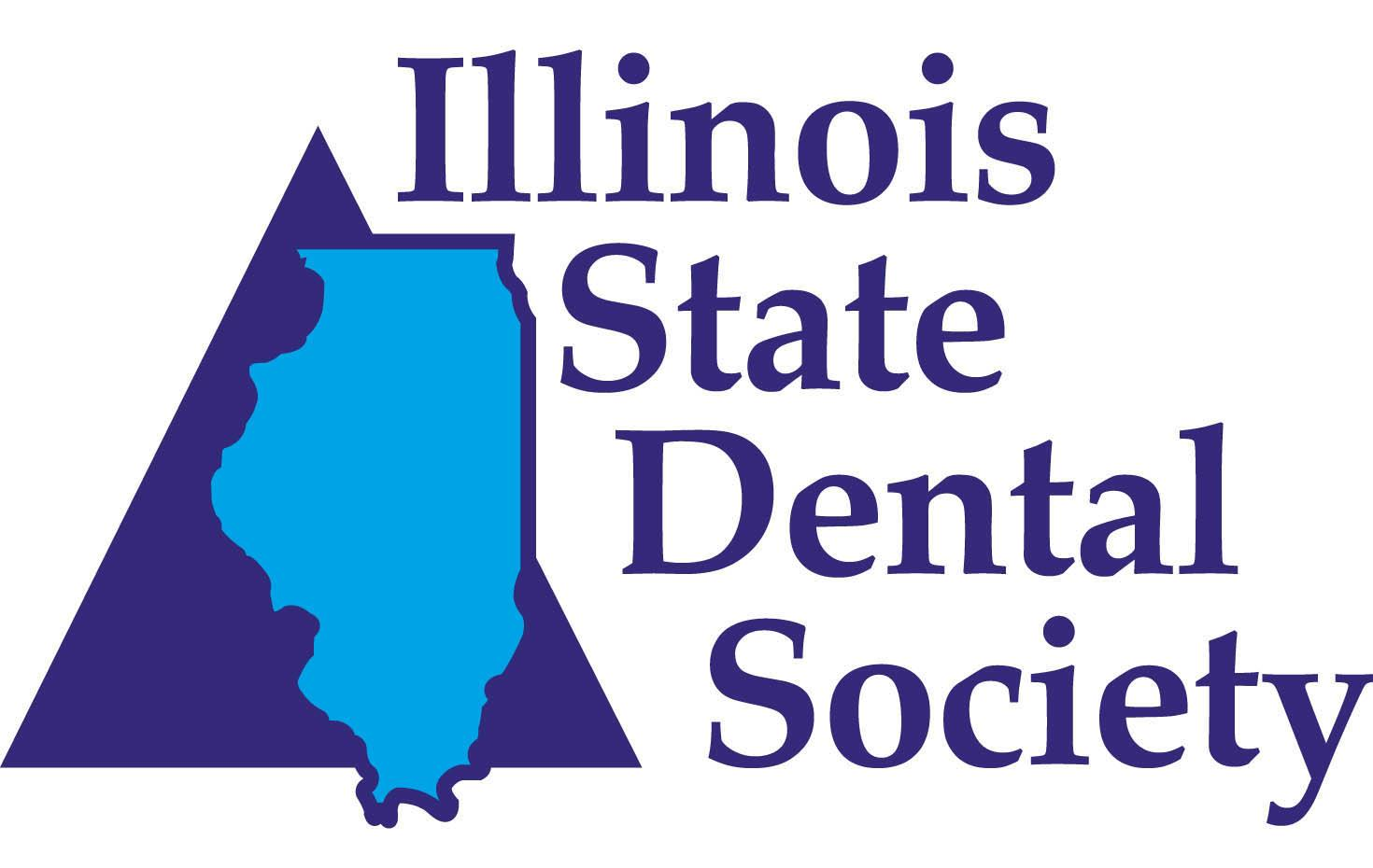 Image result for illinois state dental society
