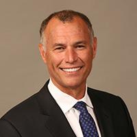 Rick W