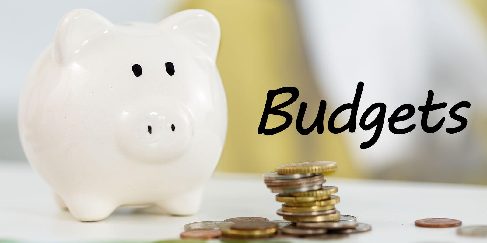 HF_Blog_018_Budgets