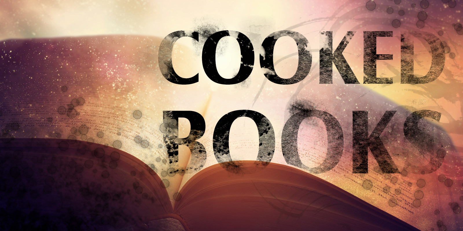 HF_021_CookedBooks